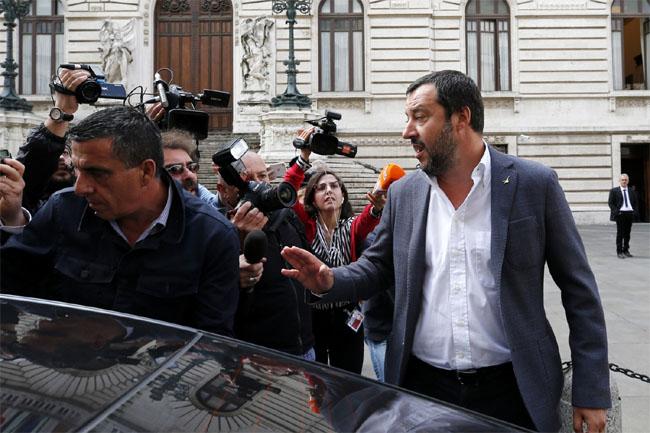 Ufficio Per Il Programma Di Governo : Trentino decolla la legislatura con l elezione di dorigatti alla